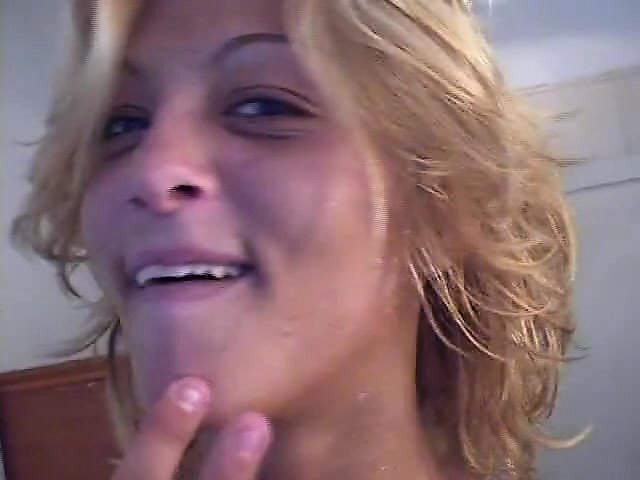 really. happens. casting threesome orgasm share your