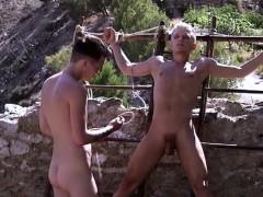 Danish Boy Chris Jansen (aarhus Denmark) Gay Sex 227