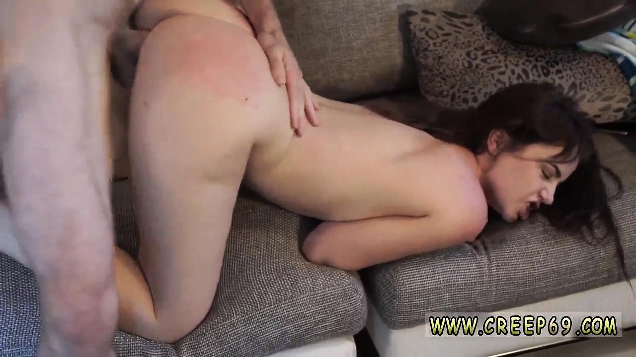 Amateur Orgasm Hairy Fuck