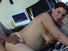 pregnant-endlich-schwanger-11