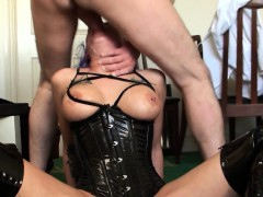 british-slut-analized-while-throating-toycock