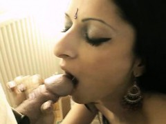 indian-bhabhi-hardcore-fucking-in-doggystyle