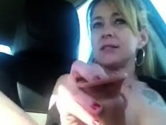 shannon-dubois-squirts-in-the-car