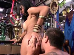 indian pornstar with her boyfriend sucking humping in hd