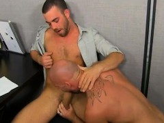 Beautiful Boy Fuck Video And Are The Russian Gay Porn