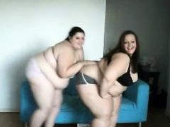 midget-fat-mature-go-lesbian