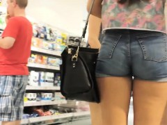 adult-reality-sex-in-public