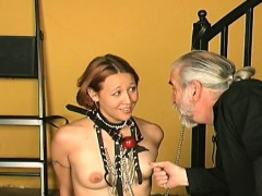 angel-enjoys-intimate-moments-of-dilettante-bondage