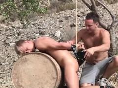danish-boy-chris-jansen-aarhus-denmark-gay-sex-296
