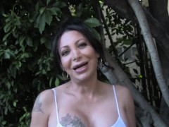 solo-amateur-shemale-with-hung-cock-teasing