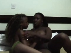 yvonne-simone-caught-in-the-act-in-african-lesbians-as-she