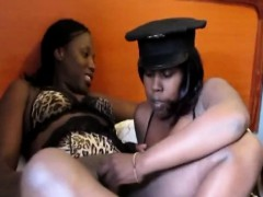 ebony-girls-are-bored-and-horny-and-just-wanna-fuck-hard