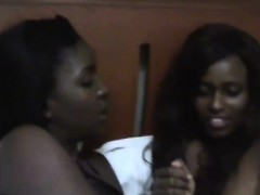 horny-african-lesbians-with-sexy-figures-remove-their