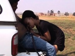 curly-haired-african-slut-getting-fucked-hard-by-a-massive