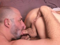 smalltited-tgirl-ass-rimmed-and-cocksucked