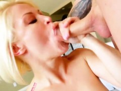 blowjob-deepthroat-facefuck-compilation-part-7