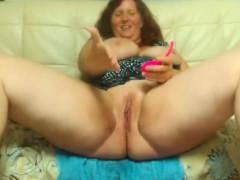 Mature Milf Screams (hot) Thewildcam. Com