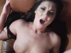 Steamy Sexy Anal For Sexy Sweetheart