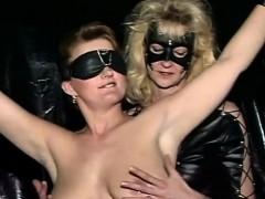 Collection Of Bdsm Porn Clips By Amateur Bdsm Videos