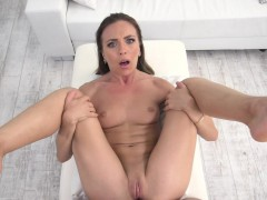 veronica-clark-beautiful-babe-gets-assfucked