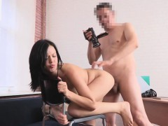 dirty-flix-young-brunette-gets-anal-fucked-hard