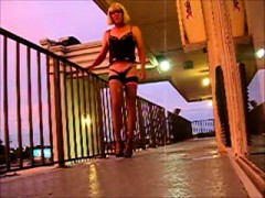 older-crossdressers-first-time-solo