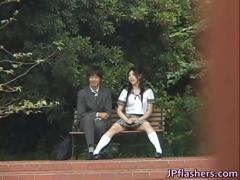 saori-hara-hot-asian-chick-part2