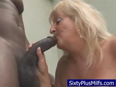 dirty-old-granny-sucking-a-huge-black-dick