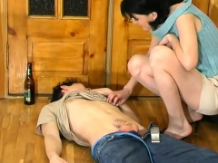 stepmom-and-her-stepson-pt-1-more-on-hdmilfcam-com