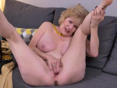 next-door-gilfs-from-the-usa-lisa-fannie-and-sindee