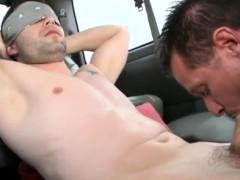Rough Fat Men Blowjobs Gay Doing The Greek