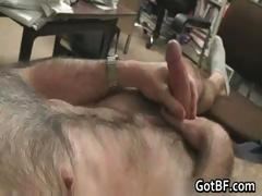 very-hairy-guy-jerking-off-1-by-gotbf-part4