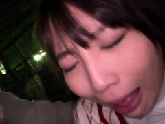 cute-japanese-babe-gives-one-lucky-guy-a-great-blowjob