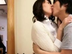 japan-boy-seduced-stepmom-1-watch-part-2-on-hdmilfcam-com