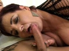 hairy-old-slut-loves-young-cock