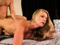busty-masseuse-rachael-cavalli-slammed-by-fat-schlong