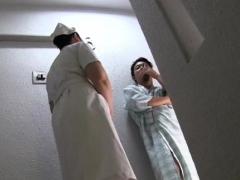 one-eyed-monster-engulfing-nurse-in-pov-scenes