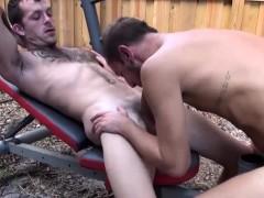 gay-stud-rides-bareback