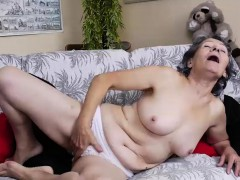 omahotel-fresh-granny-pictures-compilation