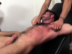 video-hairy-legs-cum-gay-and-love-lick-feet-young-master