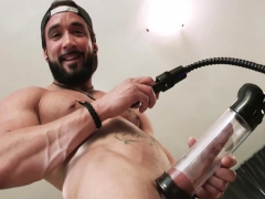 hot-stud-loves-playing-freaky-sex-games-with-his-friend