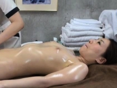 jav-cfnf-lesbian-massage-clinic-masturbation-help-subtitled