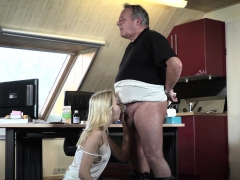 young-old-porn-martha-gives-grandpa-a-sloppy-blowjob