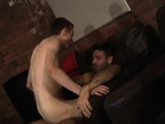 dad-raps-straight-boy-gay-sex-video-james-takes-his-cum