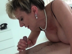 unfaithful-english-mature-gill-ellis-pops-out-her-giant-boob
