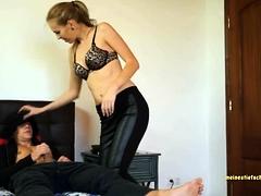 stiefschwester-porno