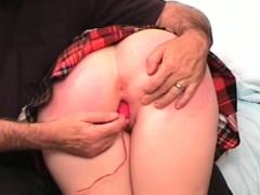 tight-cunt-bizarre-thraldom-in-home-xxx-video