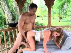 RealityKings - Big Tits Boss - Brannon Rhodes