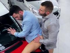 latin-gay-anal-sex-and-facial