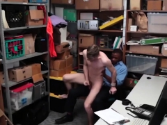 Police Gay Naked Photo First Time 18 Yr Old